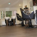 salon-hary-01