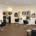 salon-hary-02
